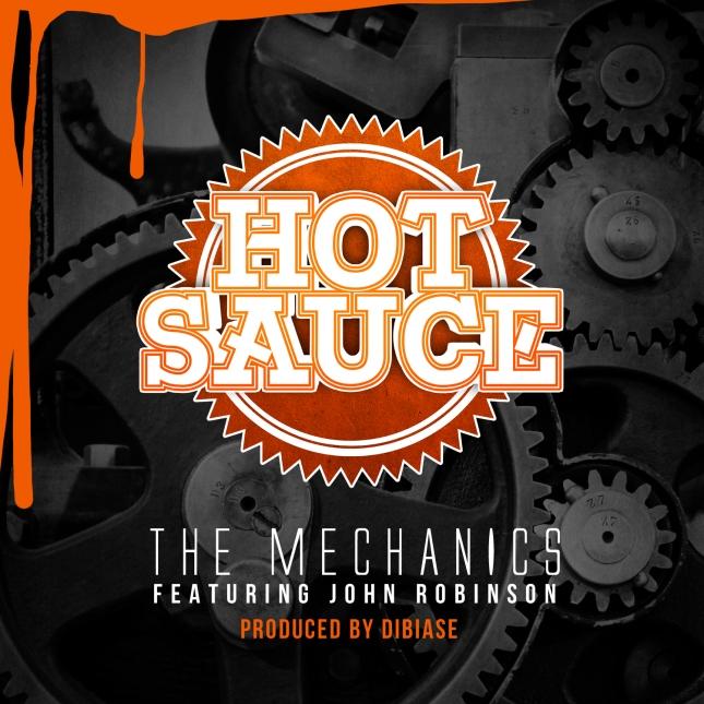 HS.Mechanics .Cov1