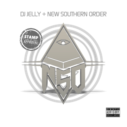 nso-jelly-front-clearer-2